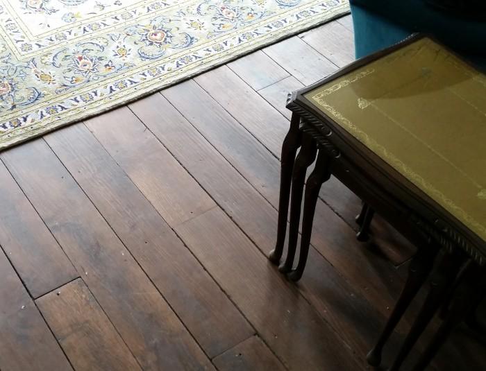 Wood Floors Cardiff Leading Wood Floor Fitter In Cardiff
